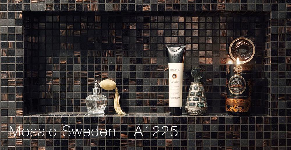 mosaik_miljöer_mosaic sweden3.jpg
