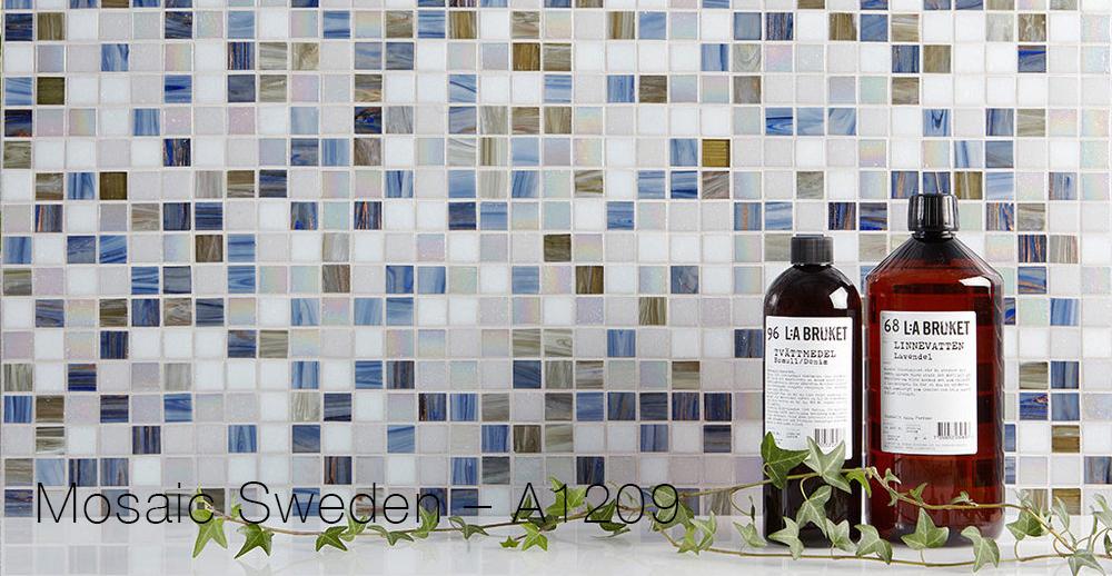 mosaik_miljöer_mosaicsweden2.jpg