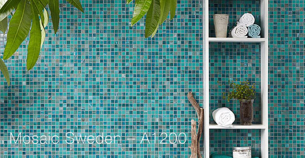 mosaik_miljöer_mosaicsweden1.jpg