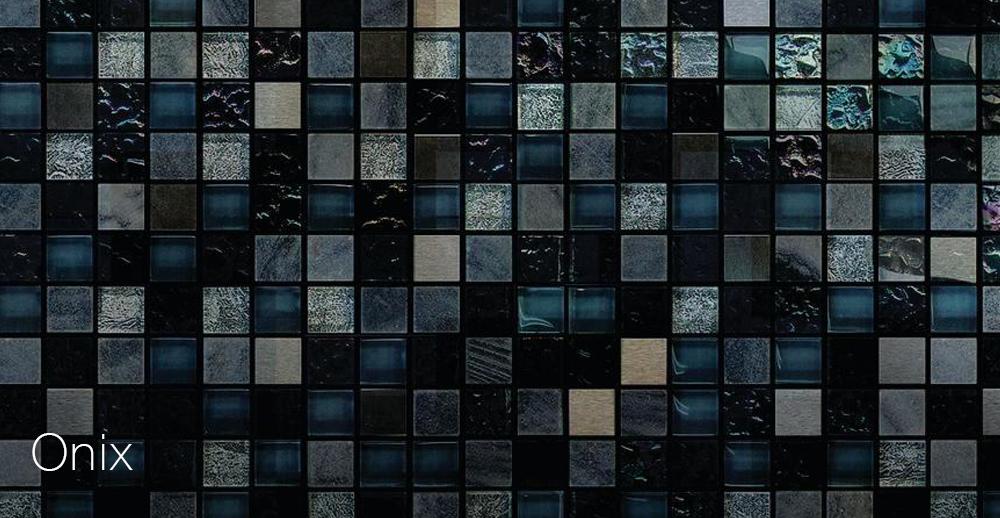 mosaik_miljöer_ONIX6.jpg