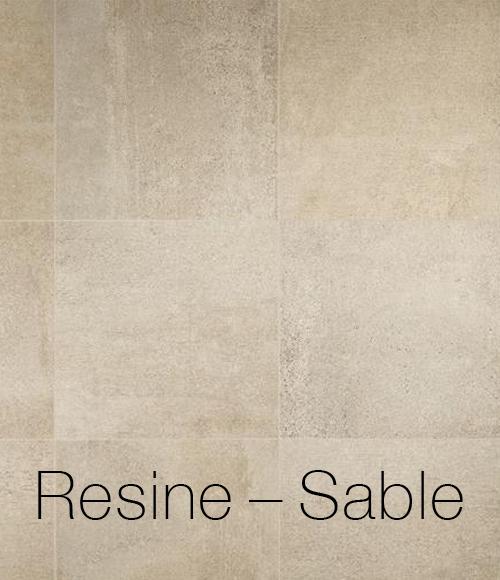 edimax_resine_sable.jpg