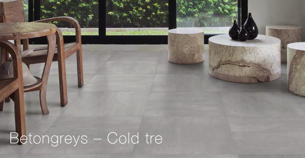 betongreys_coldtre.jpg