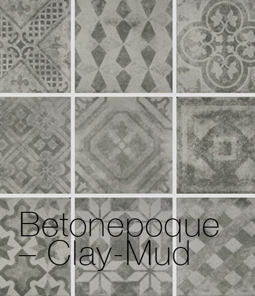 mönstrat_betonepoque_clay-mud.jpg