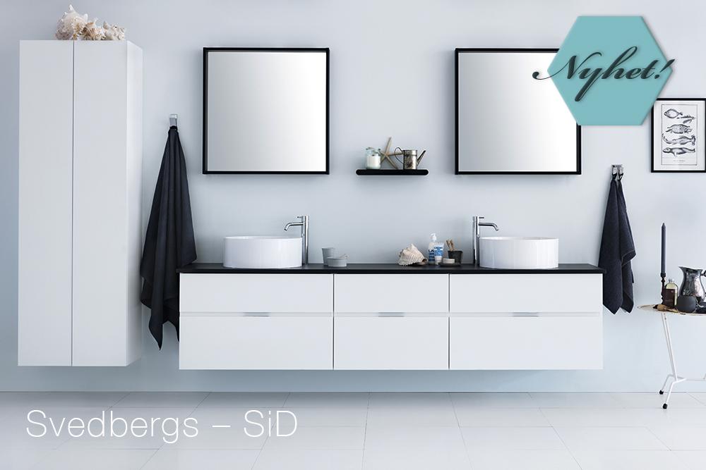 svedbergs_sid–nyhetsplugg.jpg
