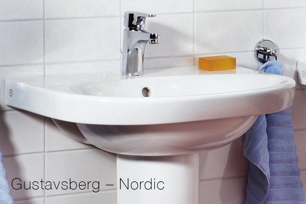 gustavsberg,tvättställ_nordic2.jpg