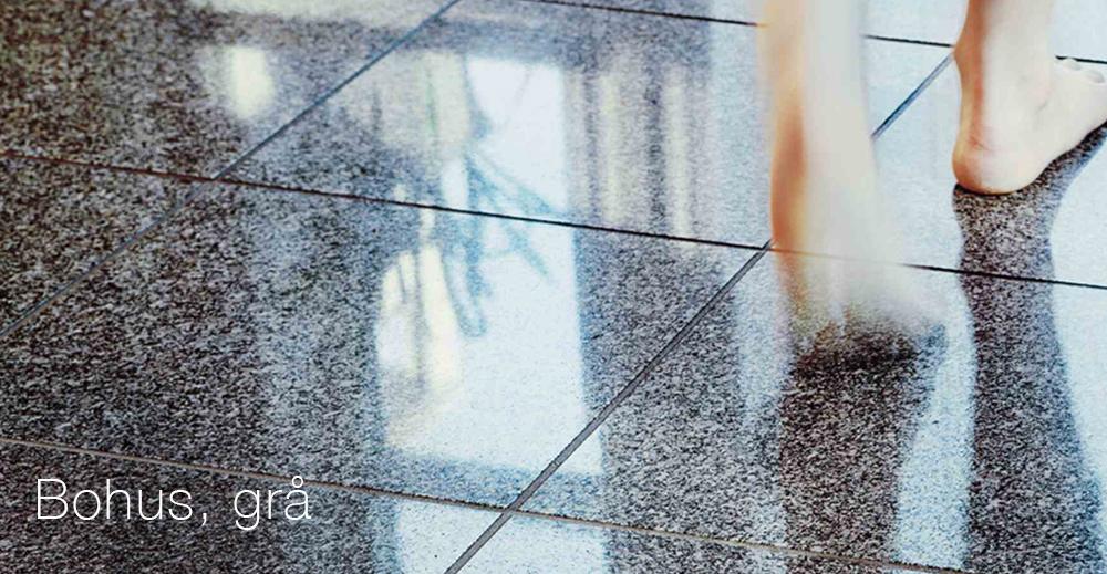 sten_miljö_granit_bohus,grå.jpg