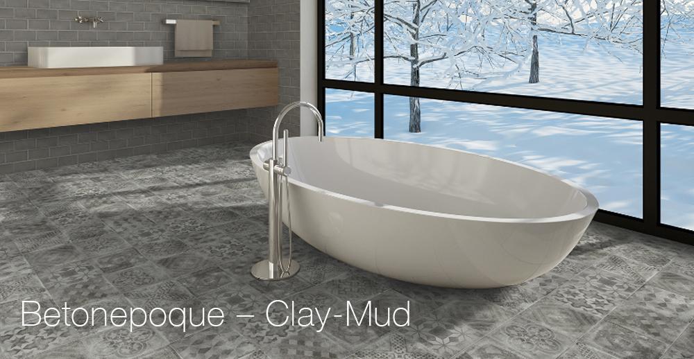mönstrat_miljöer_betonepoque_claymud.jpg