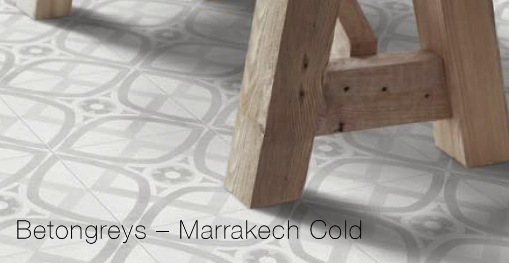 mönstrat_miljöer_betongraeys_cold.jpg