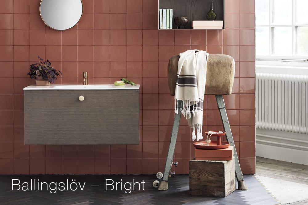 Ballingslöv_bright1.jpg
