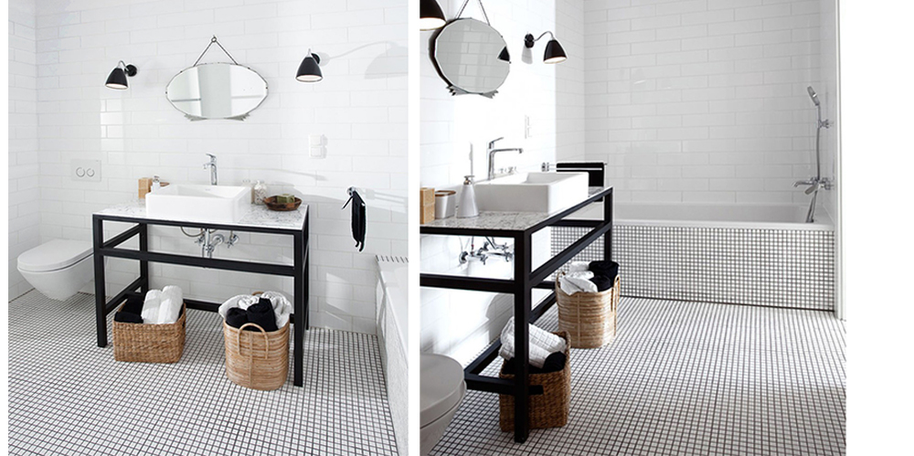 15-apartamento-um-quarto-banheira.jpg