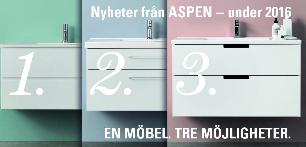 gallerirullen_aspen_nyheter2016.jpg