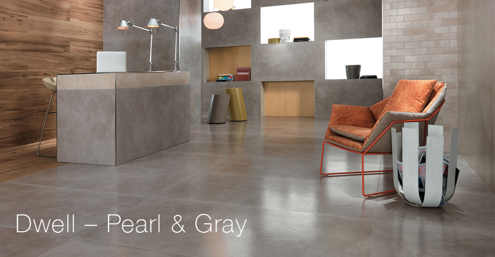 dwell_pearl&gray.jpg