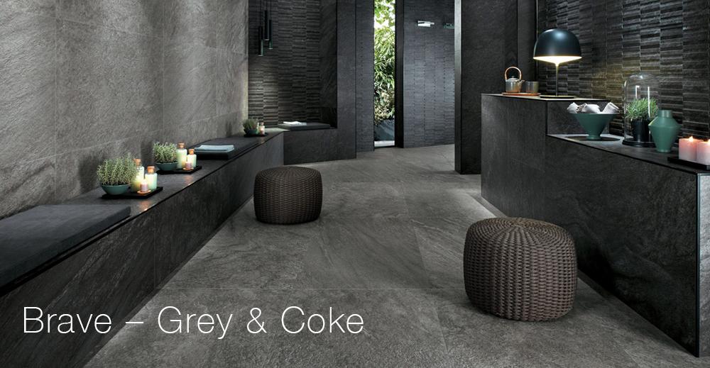 brave_grey, coke.jpg