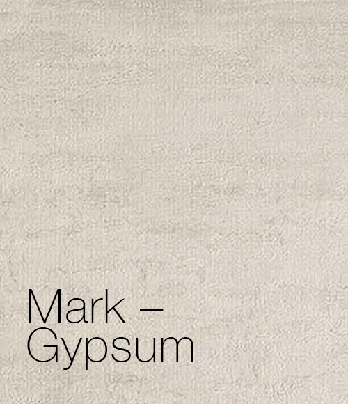 atlas_mark_gypsum.jpg