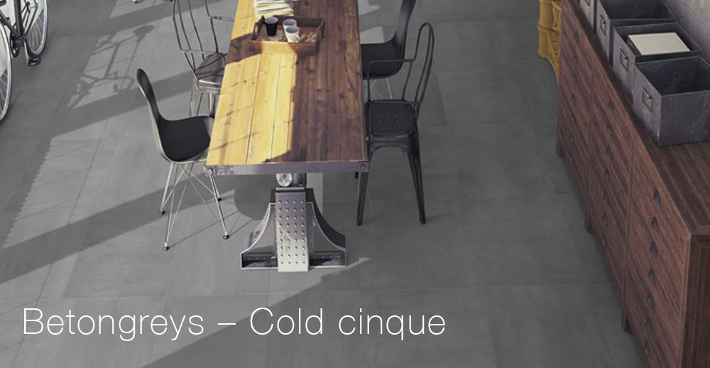 betongreys_cold cinque.jpg