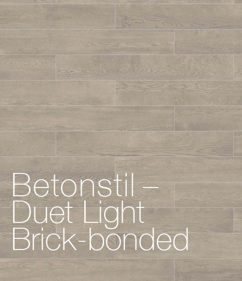 betonstil_duet_light_br.jpg