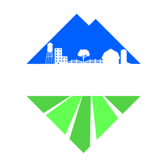 The Summit On Rural America