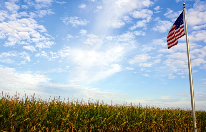 american-flag-field-89485654-thinkstock.jpg