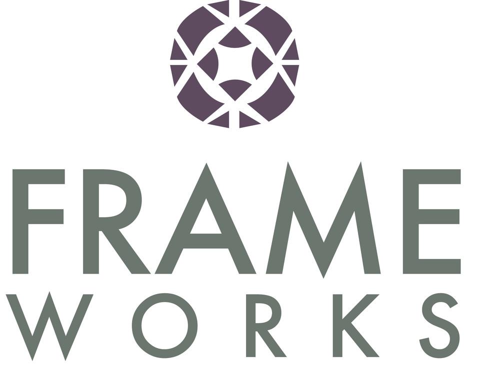 Frame.Works