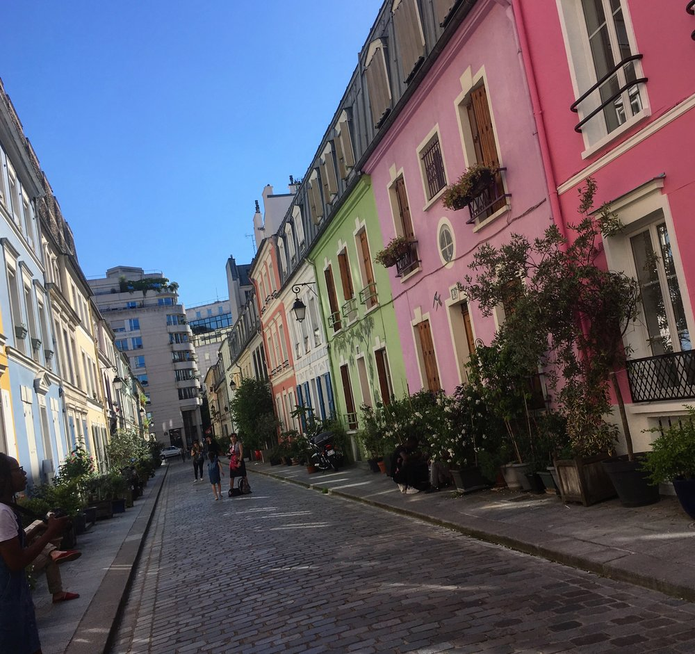 Rue_Crelieux.jpg
