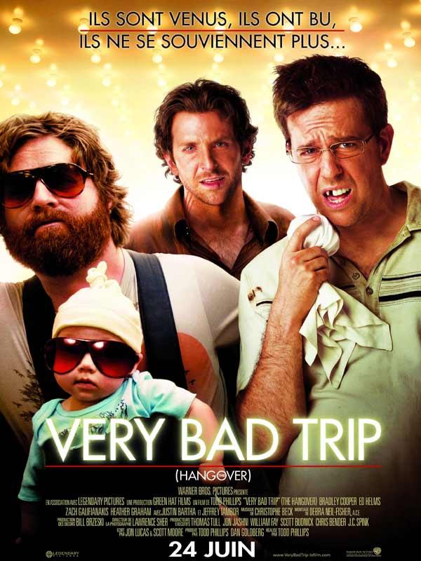 very-bad-trip.jpg