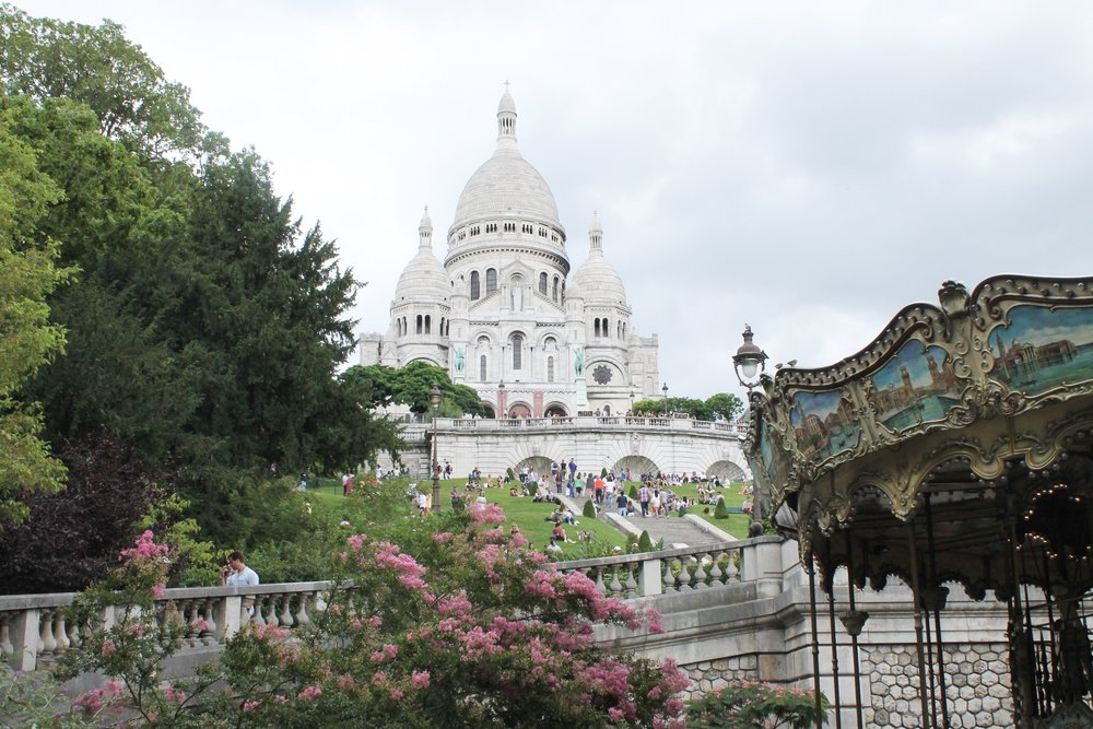 Paris-Is-Just-Not-That-Into-You-Sacre-Coeur.jpeg