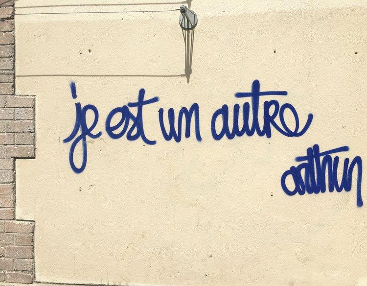 je_est_un_autre.jpg