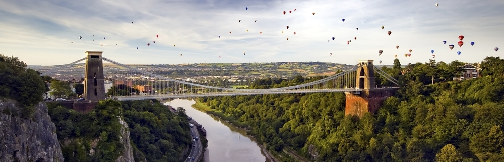 Avon-Gorge-View-000011104234_Medium.jpg