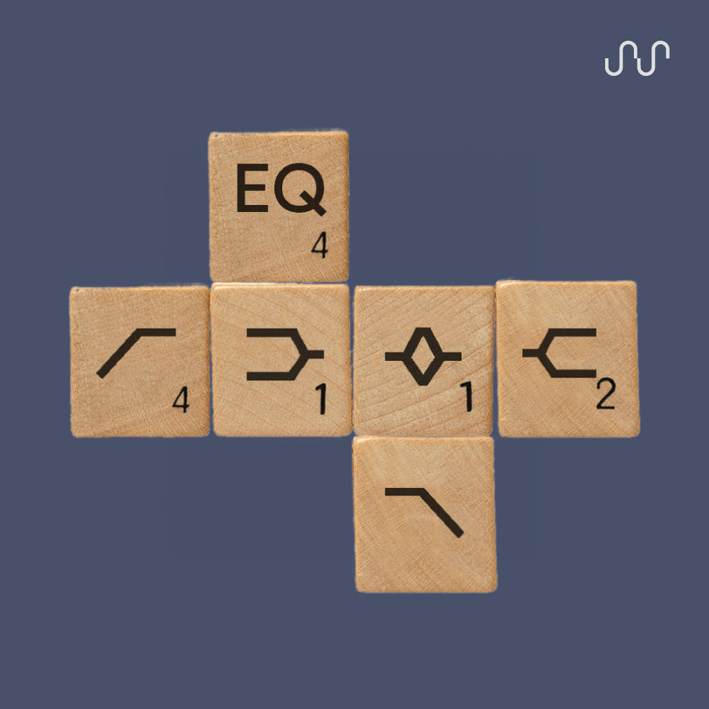 Digital Pro Mixing Technique: Instrument EQ — STEVESMITH Music