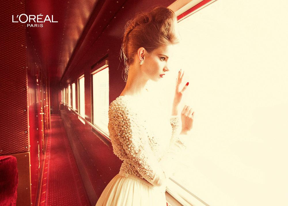 LOreal2.jpg