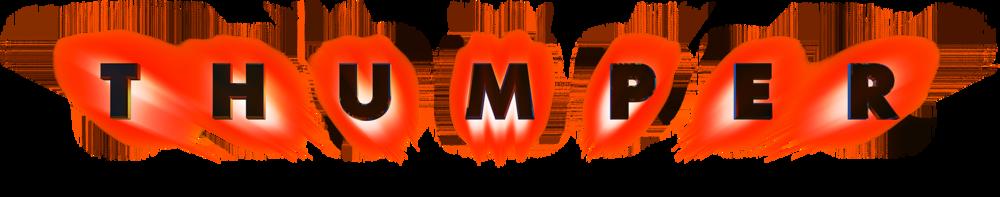 Thumper_logo_alpha_presskit.png