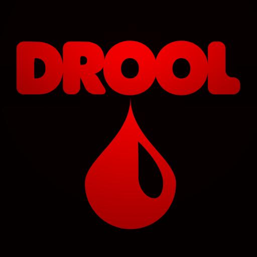 drool_logo_presskit.png