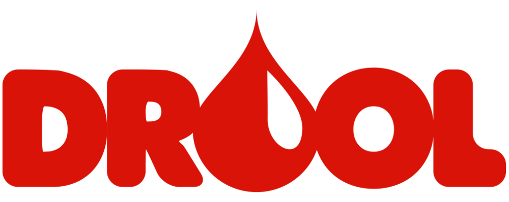 drool_logo_alpha_presskit.png