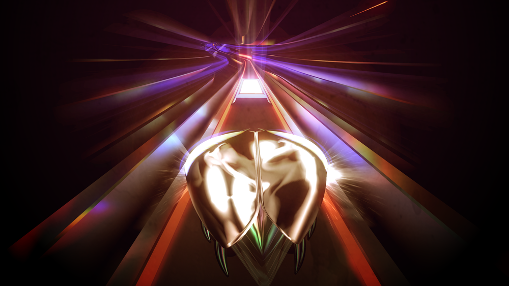 Thumper_screenshot_3.png