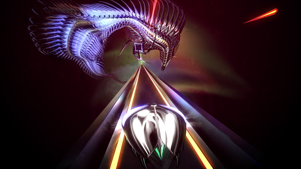 Thumper_screenshot_013.png