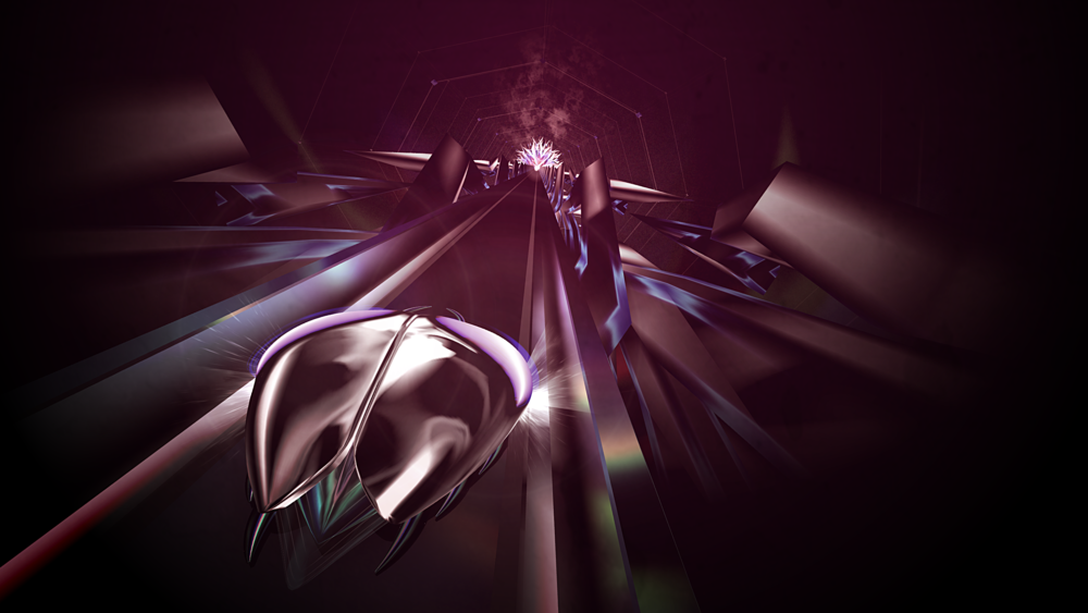 Thumper_screenshot_014.png
