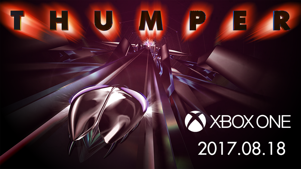 Thumper_XboxOne.png