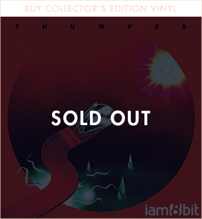 buy_iam8bit_soldout.png