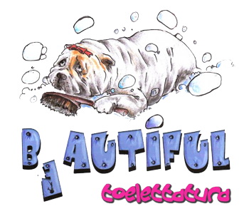 bautiful.logo