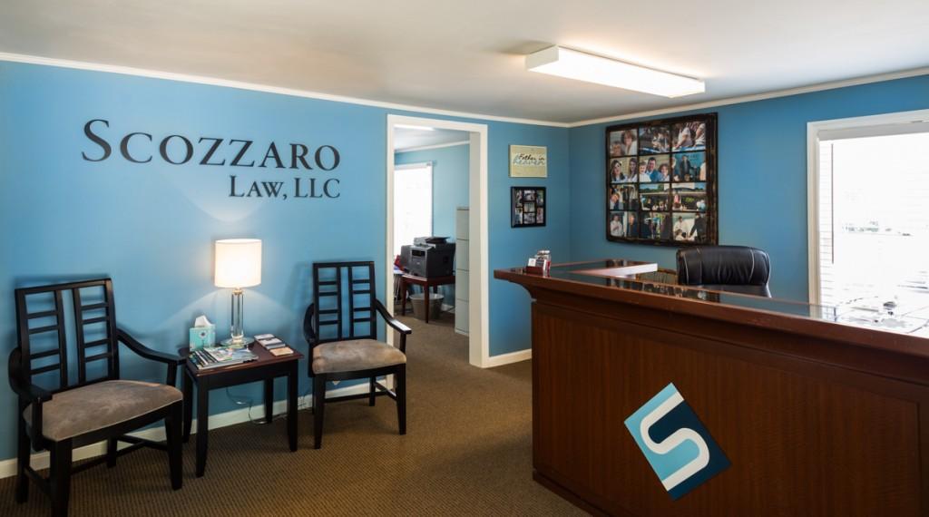 Scozzaro Law - Helena Alabama Google Maps Business View-