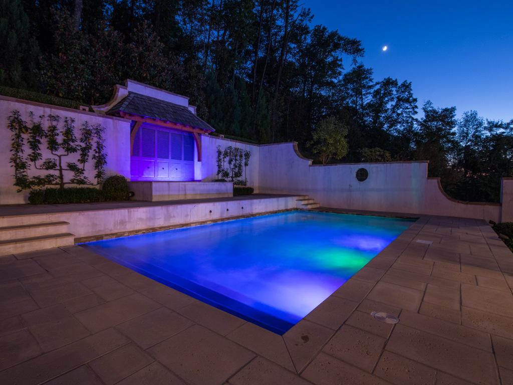 2833 Cherokee Rd - Birmingham Real Estate Photographer0044