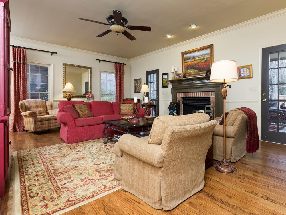 4912 Cold Harbor - Birmingham AL Real Estate Photography0004.jpg