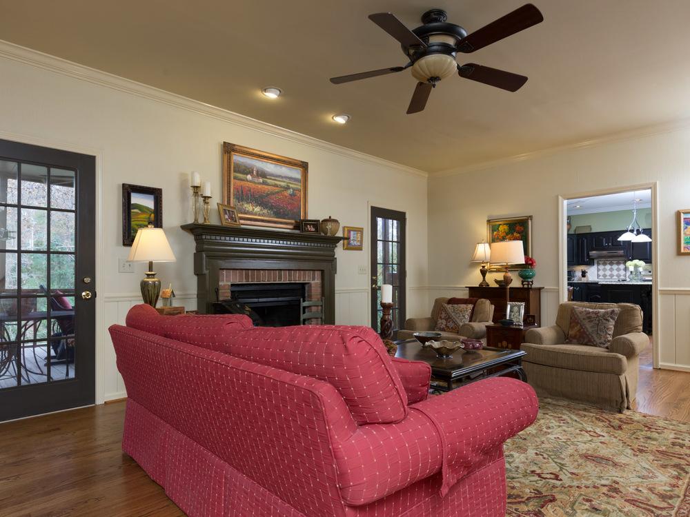 4912 Cold Harbor - Birmingham AL Real Estate Photography0006.jpg