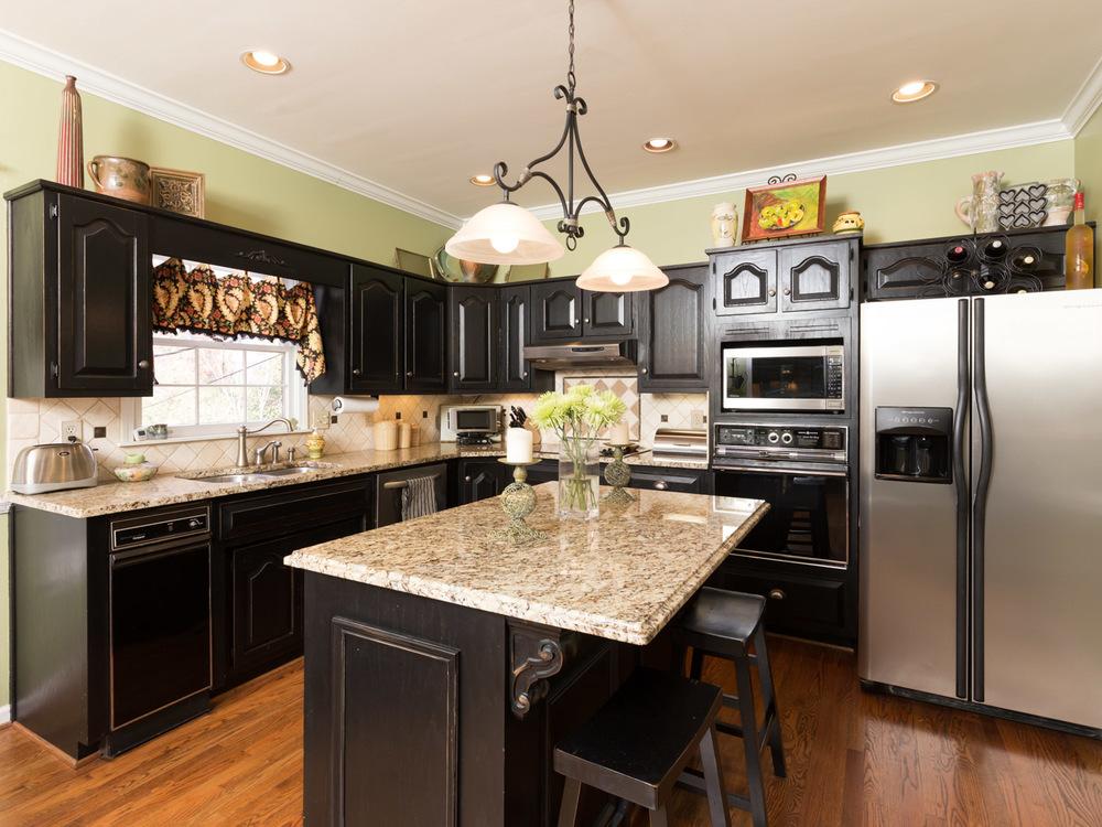 4912 Cold Harbor - Birmingham AL Real Estate Photography0009.jpg