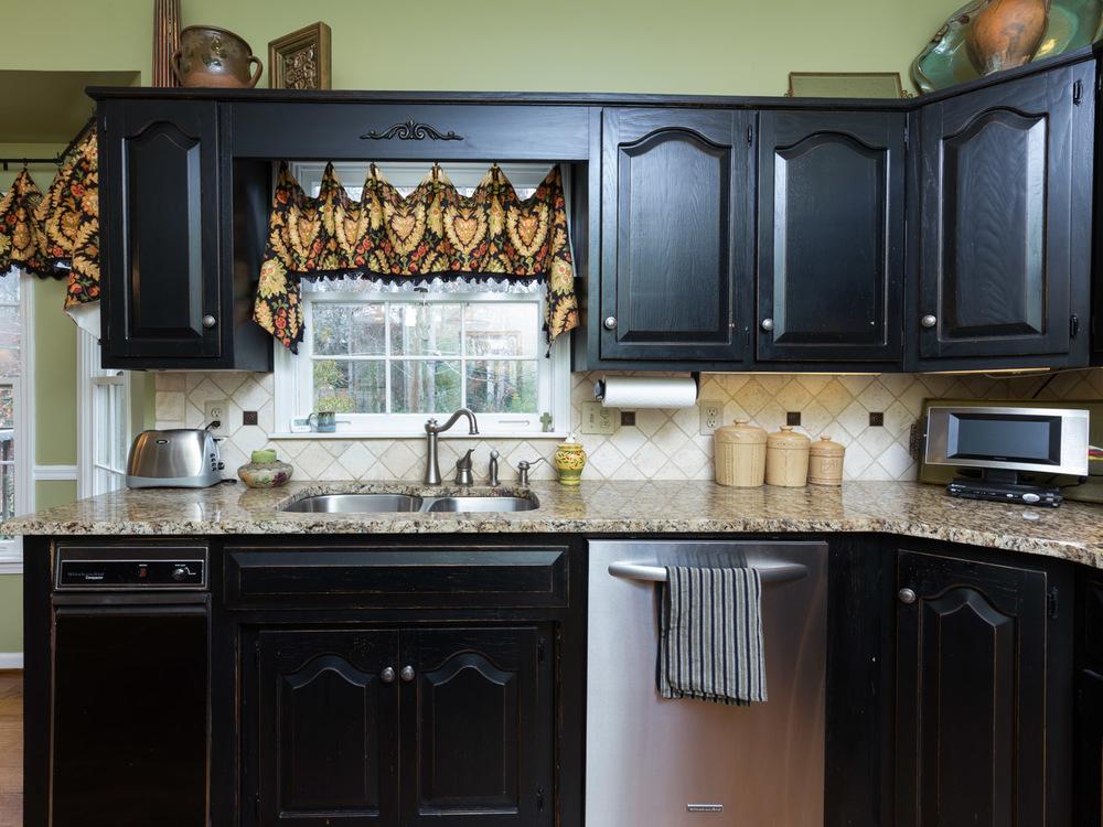 4912 Cold Harbor - Birmingham AL Real Estate Photography0016.jpg