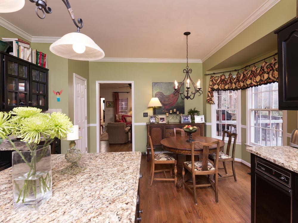 4912 Cold Harbor - Birmingham AL Real Estate Photography0015.jpg