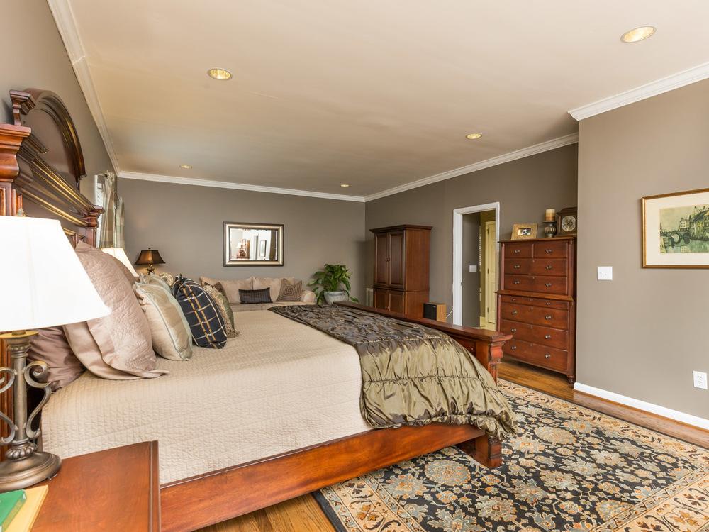 4912 Cold Harbor - Birmingham AL Real Estate Photography0018.jpg