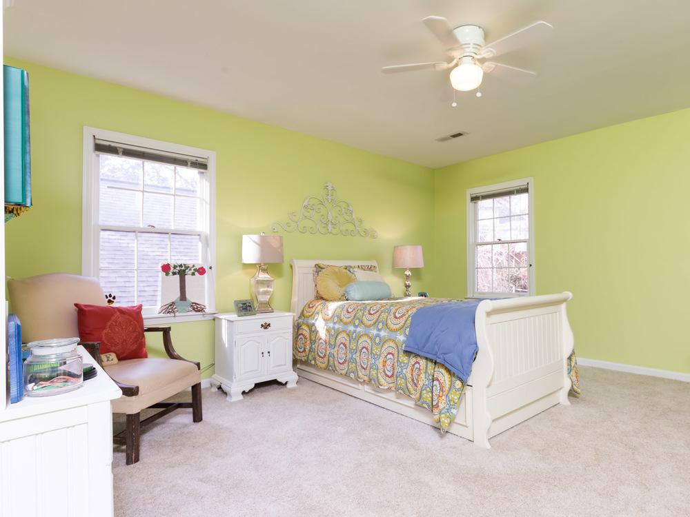 4912 Cold Harbor - Birmingham AL Real Estate Photography0026.jpg