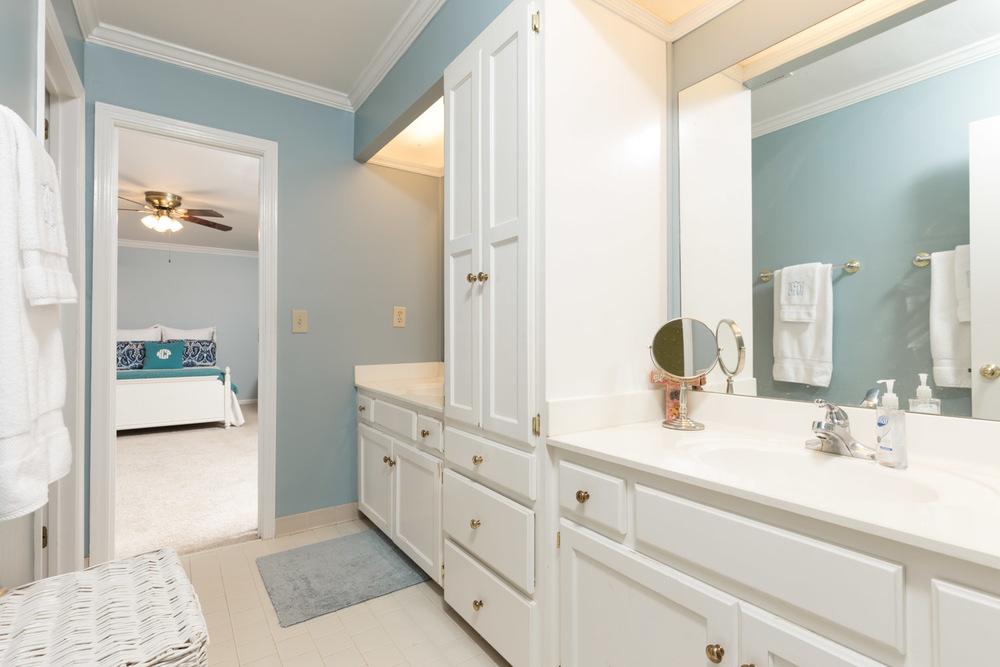 4912 Cold Harbor - Birmingham AL Real Estate Photography0027.jpg