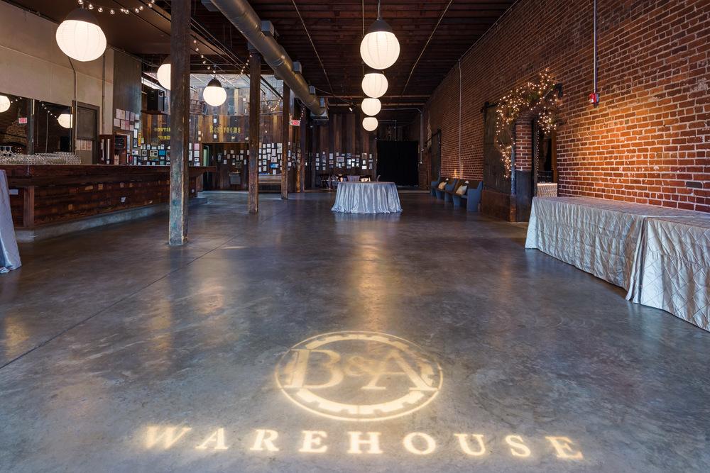 B&A Warehouse - Birmingham AL Commerical Photos0001.jpg